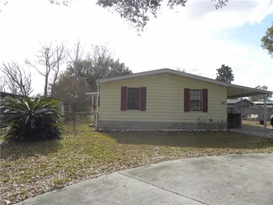 5124 Rollinglen Loop E, Lakeland, FL 33810 - MLS#: L4725288