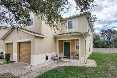 4577 Limerick Drive, Tampa, FL 33610 - MLS#: L4725340