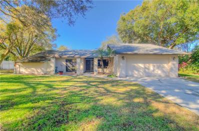 1238 Summit Chase Drive, Lakeland, FL 33813 - MLS#: L4725381