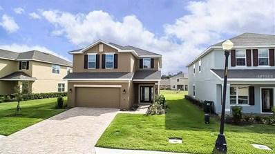 4688 Lathloa Loop, Lakeland, FL 33811 - MLS#: L4725405