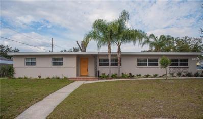 1737 Petersburg Avenue, Lakeland, FL 33803 - MLS#: L4725438