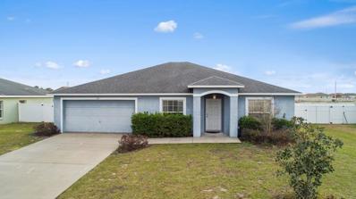 455 Majestic Gardens Boulevard, Winter Haven, FL 33880 - MLS#: L4725495
