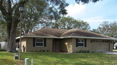 2158 Tudor Lane, Lakeland, FL 33810 - MLS#: L4725539