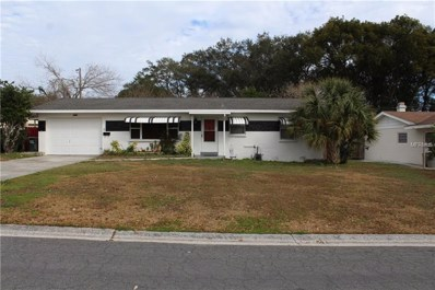 3112 Independence Street, Lakeland, FL 33803 - MLS#: L4725549