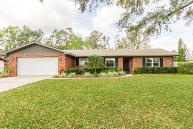 1140 Lisa Lane, Bartow, FL 33830 - MLS#: L4725555
