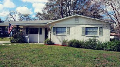 1155 Eleanore Avenue, Bartow, FL 33830 - MLS#: L4725564