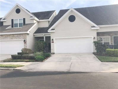 2093 Winterset Drive, Lakeland, FL 33813 - MLS#: L4725567