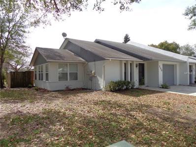 259 Granite Drive, Lakeland, FL 33809 - MLS#: L4725614