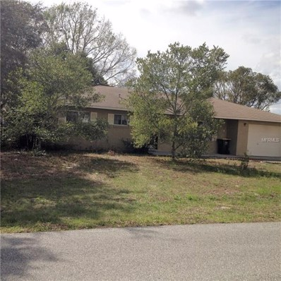147 Pierce Street, Lake Wales, FL 33859 - MLS#: L4725616