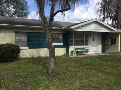 120 Normandy Street, Lakeland, FL 33805 - MLS#: L4725630