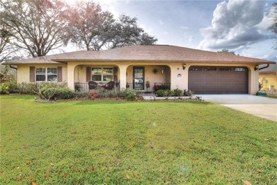 3511 Creekmur Lane, Lakeland, FL 33812 - MLS#: L4725653
