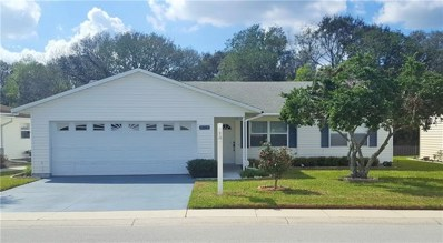 3518 Highland Fairways Boulevard, Lakeland, FL 33810 - MLS#: L4725659