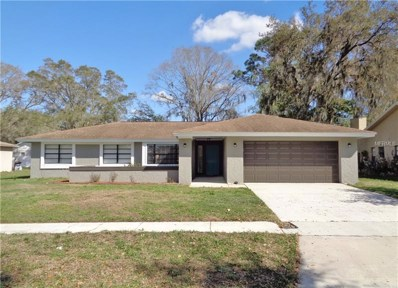 2003 Sycamore Lane, Plant City, FL 33563 - MLS#: L4725689