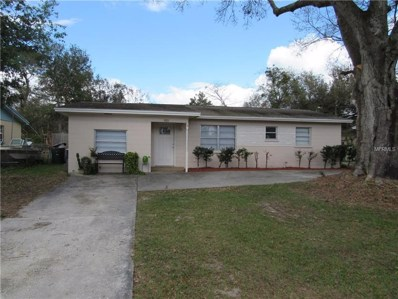 410 W Easy Street, Bartow, FL 33830 - MLS#: L4725695