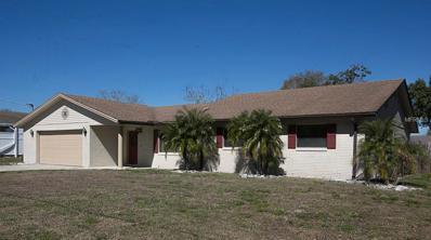 630 E Sanford Street, Lake Alfred, FL 33850 - MLS#: L4725713