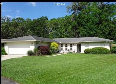 635 Queens Circle, Lakeland, FL 33803 - MLS#: L4725721