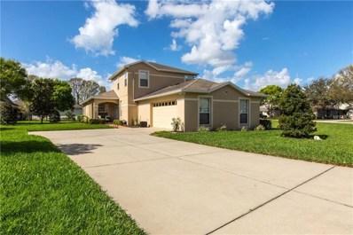 728 Lake Clark Court, Lakeland, FL 33813 - MLS#: L4725727