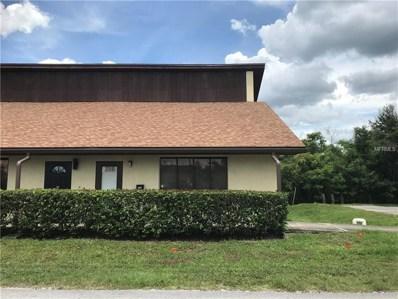 216 Lake Harris Drive, Lakeland, FL 33813 - MLS#: L4725741