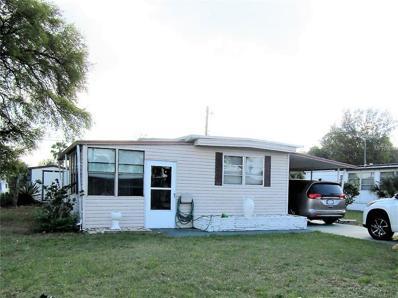 3029 Dover Lane, Lakeland, FL 33801 - MLS#: L4725748