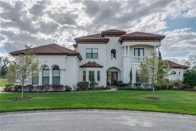 2390 Heritage Lakes Drive, Lakeland, FL 33803 - MLS#: L4725754