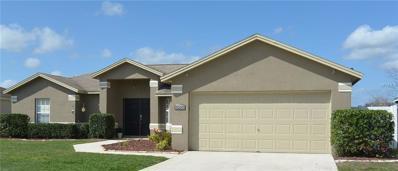 3225 Merlot Drive, Lakeland, FL 33811 - MLS#: L4725762
