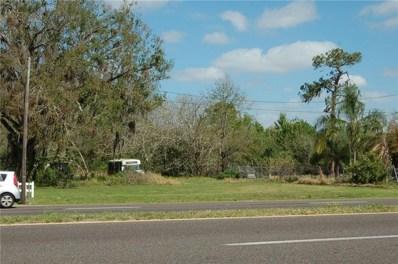 4618 Us Highway 92 E, Lakeland, FL 33801 - MLS#: L4725767