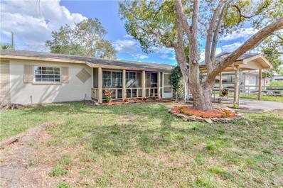 614 Galvin Drive, Lakeland, FL 33801 - MLS#: L4725793