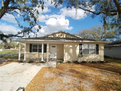 920 Beech Avenue, Lakeland, FL 33815 - MLS#: L4725808