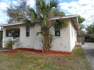 1910 E Fern Road, Lakeland, FL 33801 - MLS#: L4725839