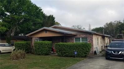 423 W Alamo Drive, Lakeland, FL 33813 - MLS#: L4725850