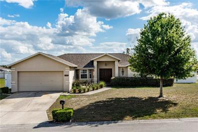 6433 Horizon Point Drive, Lakeland, FL 33813 - MLS#: L4725868
