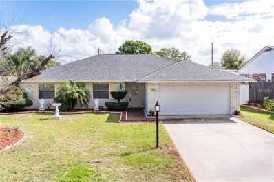 4830 Kimball Court E, Lakeland, FL 33813 - MLS#: L4725870