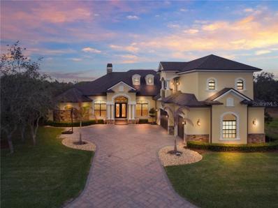 6505 Highlands In The Woods Street, Lakeland, FL 33813 - MLS#: L4725946