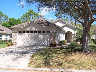 653 Lake Clark Place, Lakeland, FL 33813 - MLS#: L4725959