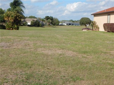 Cross Roads Drive, Polk City, FL 33868 - MLS#: L4725971