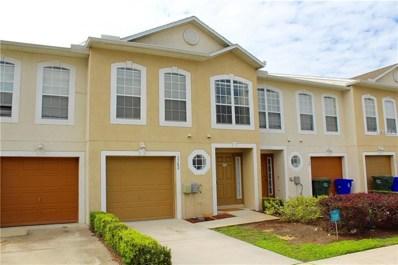 3782 Woodbury Hill Loop, Lakeland, FL 33810 - MLS#: L4725991