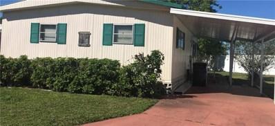 1501 Dogwood Drive, Lakeland, FL 33801 - MLS#: L4726021