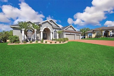 6720 Hartsworth Drive, Lakeland, FL 33813 - MLS#: L4726059