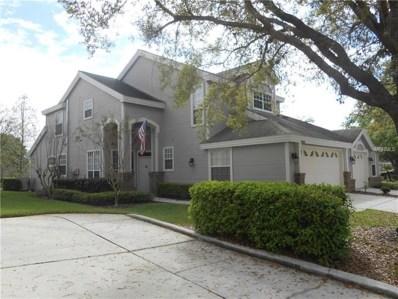 3125 Stonewater Drive UNIT 3125, Lakeland, FL 33803 - MLS#: L4726063