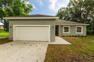 525 N Guava Street, Bartow, FL 33830 - MLS#: L4726074