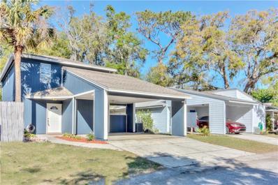 3581 Raintree Court, Lakeland, FL 33803 - MLS#: L4726104
