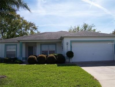 5773 Mallard Drive, Lakeland, FL 33809 - MLS#: L4726106