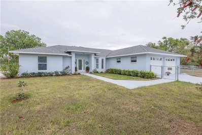 200 Kelly Street, Lake Hamilton, FL 33851 - MLS#: L4726112