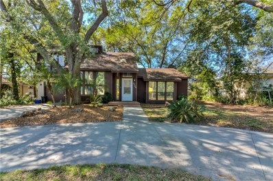 3139 Troy Avenue, Lakeland, FL 33803 - MLS#: L4726126