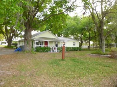 3920 W Bella Vista Street, Lakeland, FL 33810 - MLS#: L4726130