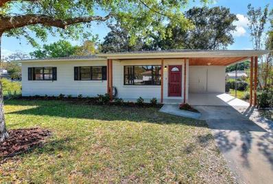 1802 Meadowbrook Avenue, Lakeland, FL 33803 - MLS#: L4726209