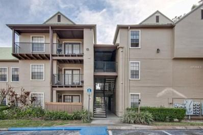 249 Afton Square UNIT 303, Altamonte Springs, FL 32714 - MLS#: L4726211
