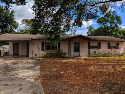 4108 S Wellington Drive, Lakeland, FL 33813 - MLS#: L4726222