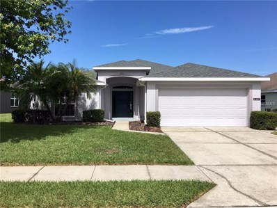 4051 Windchime Lane, Lakeland, FL 33811 - MLS#: L4726235