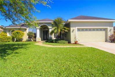 539 Renee Drive, Auburndale, FL 33823 - MLS#: L4726241